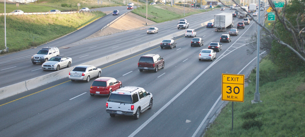 Traffic Violation Attorneys Austin texas